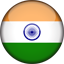india-flag-3d-round-icon-64.png