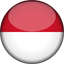 indonesia-flag-3d-round-icon-641.png
